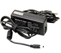 AC ADAPTER FOR HP Pavilion 15-cd026cl 15-cd040wm 15-cd042nr Charger Power Supply