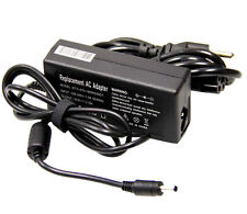 AC ADAPTER FOR HP ProBook 430 G4 440 G4 450 G4 470 G4 Charger Power Cord Supply