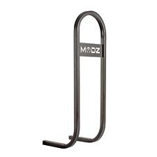 Golf Cart Rear Grab Bar for MODZ™ Golf Cart Rear Seat Kits