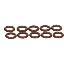 Hot Bodies Racing Diff O-Rings V2 - HBS204027