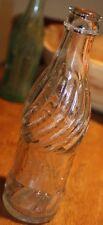 Old Chero Nemi Bottling Company