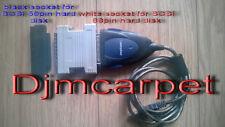 Adaptec USBxchange USB to SCSI USB SCSI Adapter  FOR SCSI50 68PIN  HardDisk