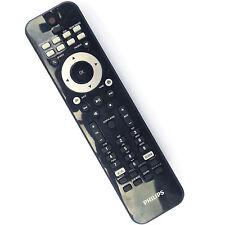 Philips Original-Télécommande pour np3900/12 et mci8080 Streamium