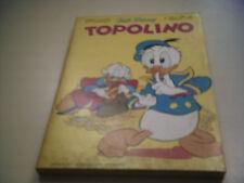 TOPOLINO LIBRETTO NUMERO 688 DEL 2 FEBBRAIO 1969, DA EDICOLA, PERFETTO!