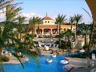 Villas at Regal Palms ~ Orlando, Florida ~4BR/Sleeps 10~ 7Nts October 30 - Nov 6