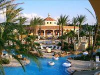 Villas at Regal Palms ~ Orlando, Florida ~4BR/Sleeps 10~ 7Nts July 25 - August 1