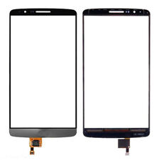 Unbranded/Generic Grey Mobile Phone Parts for LG
