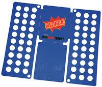 NEW BIG BANG THEORY Sheldon Cooper BAZINGA T-Shirt Folder - Ikon