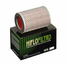 Hiflo Air Filter HFA1602  for Honda CB 600 F Hornet 98-06