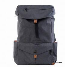 "PKG LB04 15"" Laptop Waterproof Backpack Bag Case for 15"" MacBook Pro iPad Air 2"