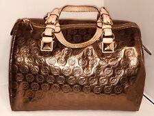 4fb9b3221b77 Michael Kors Grayson Satchel Bags & Handbags for Women for sale | eBay