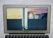 """MacBook Air A1465/A1370 2010 11"""" LCD/LED Screen Display Replacement service."""