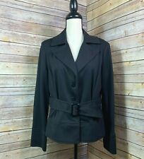 Harv 233 Benard Coats Jackets Amp Vests For Women For Sale Ebay