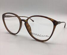 ViennaLine occhiale vintage Eyewear frame Made in Austria brillen 1467 lunettes