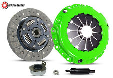 CLUTCH KIT MITSUKO STAGE 1 FOR SUZUKI SWIFT ESTEEM BALENO 1.8L 1.6L 1.3L NON-USA