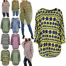 High Neck Unbranded Tops & Shirts for Women