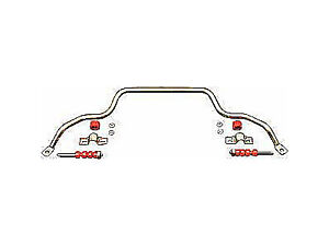 ADDCO 951 7/8'' Rear Sway Bar