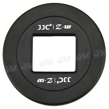JJC Z-Cap Auto Lens Cap For Panasonic LUMIX G X Vario PZ 14-42 mm Lens H-PS14042