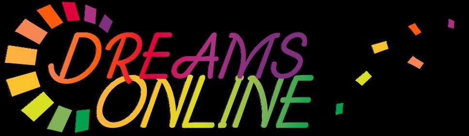 Dreams Online
