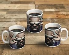 mug / tasse MAITRE GIMS