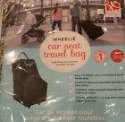JL+Childress+-+Wheelie+Car+Seat+Travel+Bag