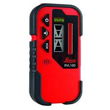 Leica Industrial Surveying Tools Ebay