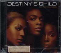 Beyonce' / Destiny'S Child - Destiny Fulfilled Cd Ottimo