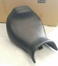 Honda VTX1800 Front Seat Driver Seat 77200-MCH-F10 Free Shipping!!