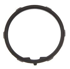 Victor C32061 Engine Coolant Thermostat Seal