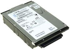 IBM 00P3831 36GB 10K SCSI U320 3.5'' HUS103073FL3800 17R6326