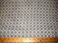 "Light Blue Foulard 100% Polyester Chiffon Fabric 58"" Wide Sold By The Yard"