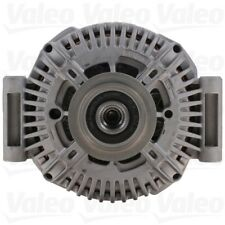 Alternator Valeo 439564