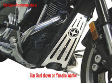 STAR*GARD, Yamaha VStar 950 All #04-345