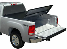 Tonno Pro Tri-Fold Tonneau Cover For 94-03 Chevy S-10 Pickup/Gmc Sonoma 6'Bed