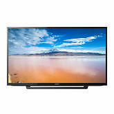 "SONY BRAVIA 40"" 40R352D  / 40R35D / 40R350D LED TV WITH 1 YEAR DEALER'S WARRANTY"