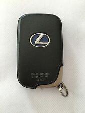 Lexus Ls600hl Hybrid Key Fob