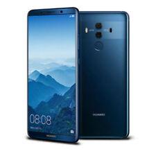 Téléphones mobiles Huawei wi-fi avec android