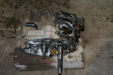 1983 Yamaha YTM 200K Engine Bottom End Crankcase OEM 83 A