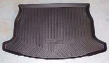 """Mg GS ORIGINALE AUTO Boot Liner """"NERO"""" mggs boot protector con logo GS UK CO.."""