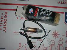 New Bosch Airfuel Oxygen Sensor 15708 Mazda 626  FORD PROBE  75-1761