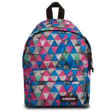 Eastpak Soft Travel Backpacks & Rucksacks