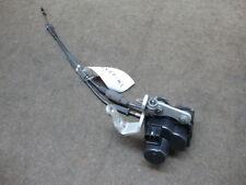 03 2003 YAMAHA YZF 1000 YZF R1 YZF-R1 EXHAUST SERVO MOTOR #Z96