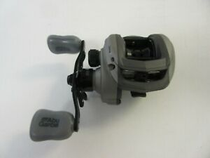 Abu Garcia MaxZ Fishing Reel NEW