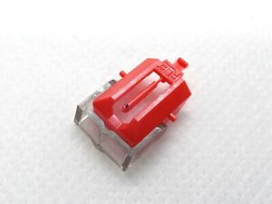Stylus for SAMSUNG CP-385 CP-38S CP-40S VIP-500 VIP-670 SCM-6100 SCM-6700 etc