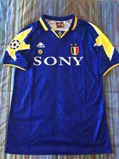 Maglia Juventus 1995/96 tutte le taglie disponibili Del Piero, Ravanelli