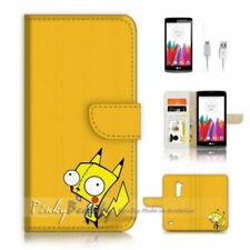 Pokémon Mobile Phone Cases, Covers & Skins for LG