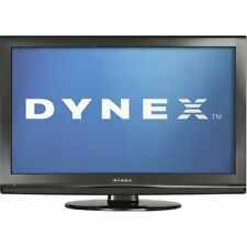 "Dynex 32""  DX32L200NA14 720P TV HDMI LCD Tv Open Box"