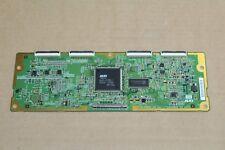 TCON BOARD T315XW01_V5 05A09-1C T315XWO1 V5 pour LG 32LX2R 32LC2R AO32LC LCD TV
