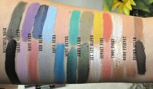 L'Oreal Infallible Paints Eyeshadow Duo You Pick 300 302 306 308 309 310 316 ++