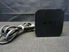 Apple TV - 4th Gen - 64GB / (A1625) - Tested